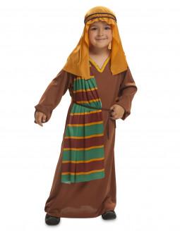 Disfraz de Beduino