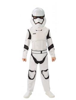Disfraz de Stormtrooper de Star Wars