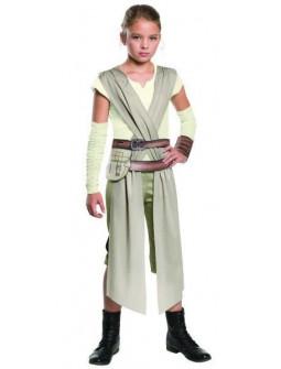 Disfraz de Rey Star Wars para Niña