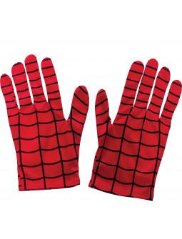 Guantes de Spiderman Oficiales