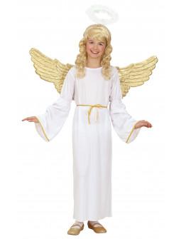 Disfraz de Angel Unisex