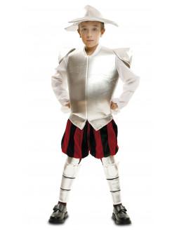 Disfraz de Quijote Infantil