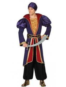Principe Arabe