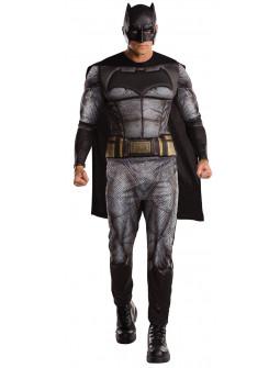 Disfraz de Batman - El Origen de la Justicia