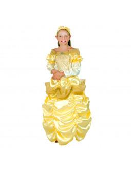 Disfraz de Princesa Rococo