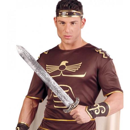 Espada Romana efecto Envejecido
