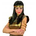 Brazalete de egipcia