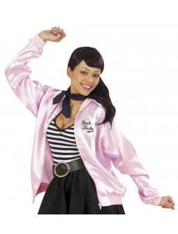 Chaqueta Pinks Ladies