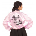 Chaqueta Pinks Ladies