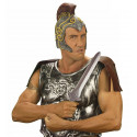 Espada Romana con Aguila Imperial