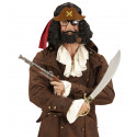 Gafas de Pirata para Photocall