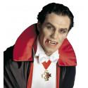 Colmillos de Vampiro
