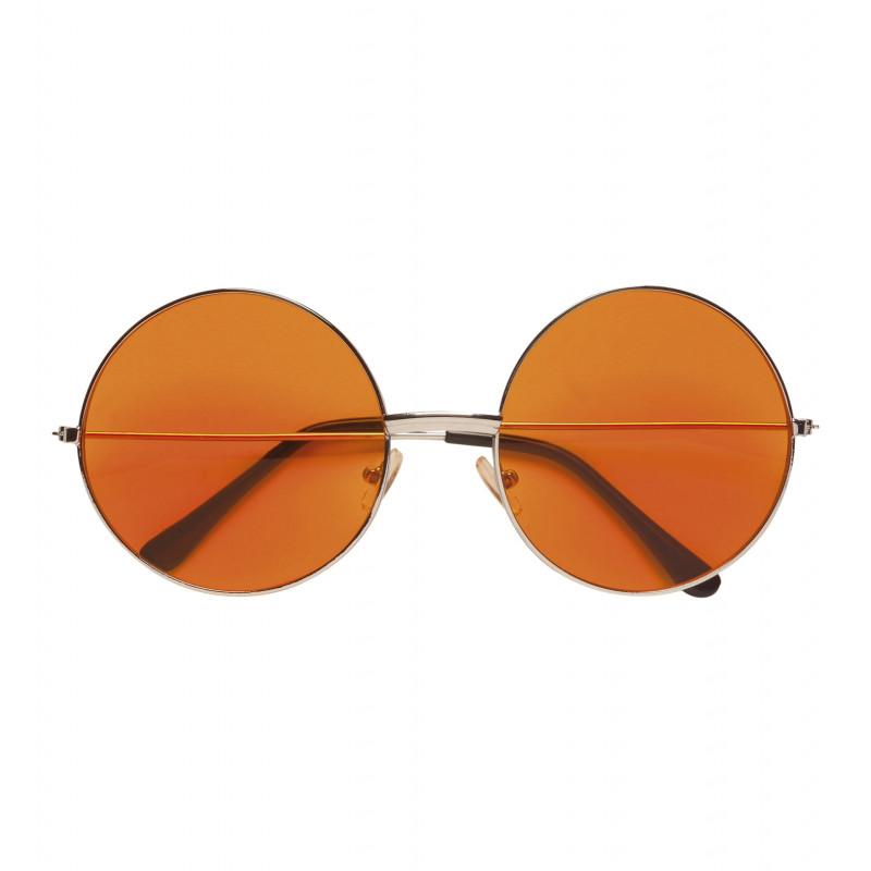 Gafas para disfraces | Comprar Online | Envío 24h - Disfraces Simon