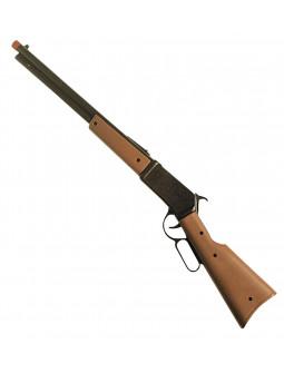 Rifle decorado - 60 cm -