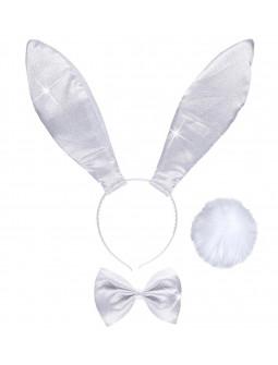 Set de conejita - Bunny _
