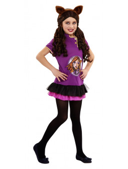 Disfraz de Gothik Girls