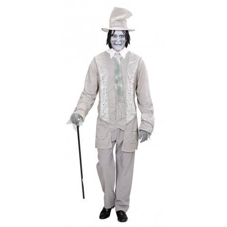 Disfraz de Caballero Fantasma