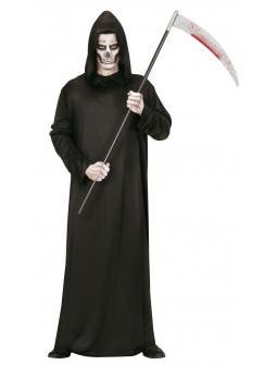 Disfraz de la muerte Unisex