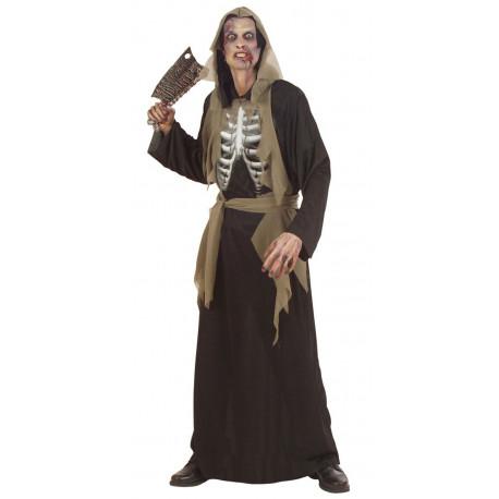 Disfraz de Zombi para Hombre