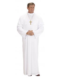 Disfraz Eclesiastico de Papa