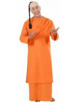 Disfraz de Monje Guru