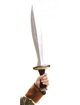 Espada Medieval Corta