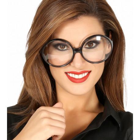 Gafas de Secretaria 1,2,3