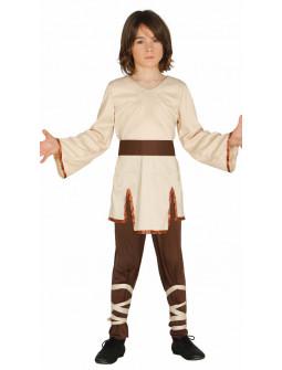 Disfraz de Maestro Jedi para Niño