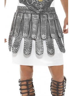 Falda de Armadura Romana