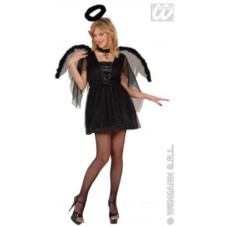 Disfraz de Dark Angel