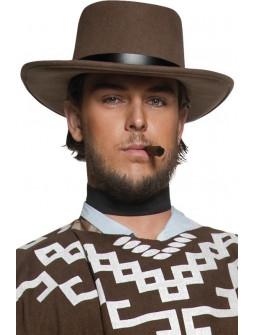 Sombrero de Vaquero Clint Eastwood