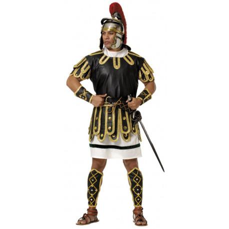 Disfraz de Centurion Romano