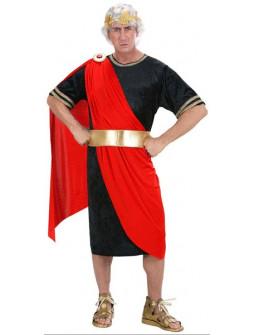Disfraz de Nerone Romano