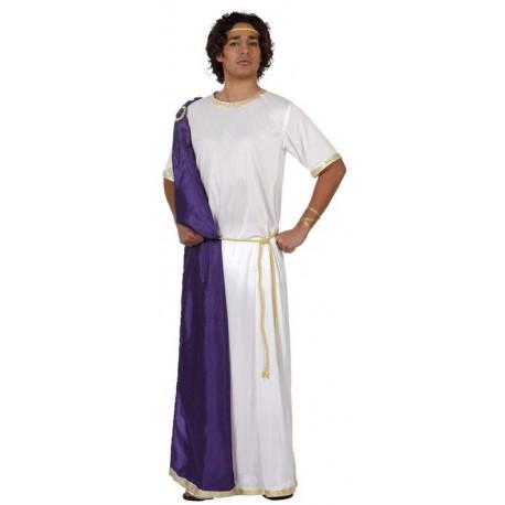 Disfraz de Romano
