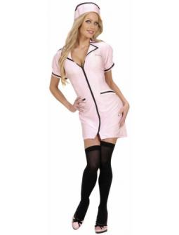 Enfermera sexy