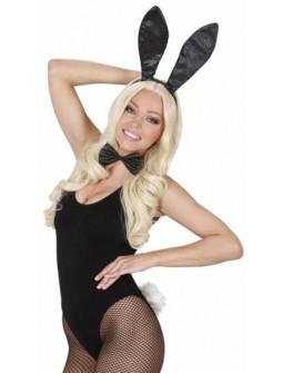 Set de Conejita - Bunny -