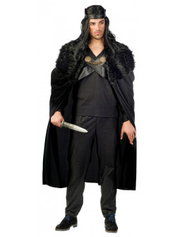 Disfraz de Jon Nieve para Hombre