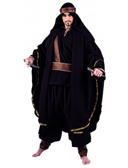 Disfraz de Lawrence de Arabia Premium