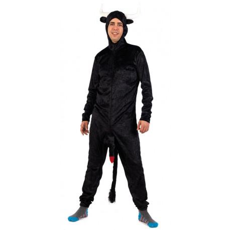 Disfraz de Toro Cachondo