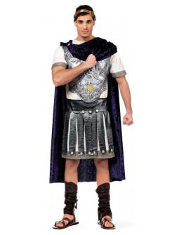Disfraz de Calígula Romano para Hombre