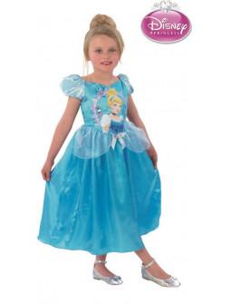 Disfraz de Cenicienta Disney