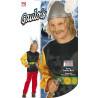Disfraz de Asterix para Niños