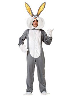 Conejo Bugs Bunny
