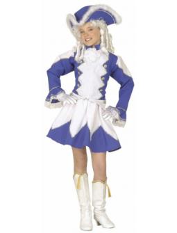 Disfraz de Majorette Infantil
