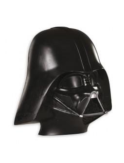 Máscara de Darth Vader para Adulto