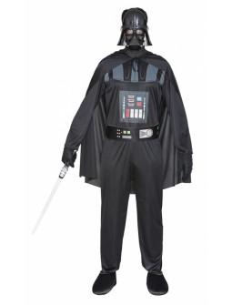 Disfraz de Lord Sith para Adulto