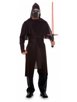 Disfraz de Caballero de Ren para Adulto