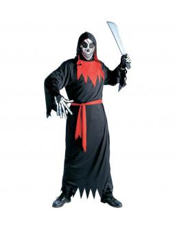 Disfraz de Evil Phantom