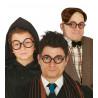 Gafas Harry Potter sin Cristales