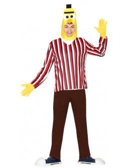 Disfraz de Blas para Adultos